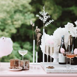 Flossy Byron Bay- Wedding - Fairy Floss - Cocktail Party - byron bay weddings - flossy cart .jpg