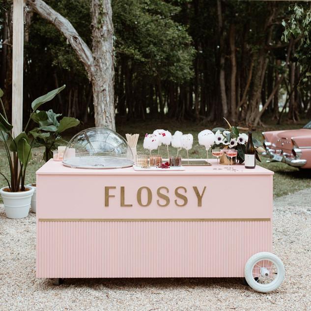 victorias- Flossy Byron Bay .jpg