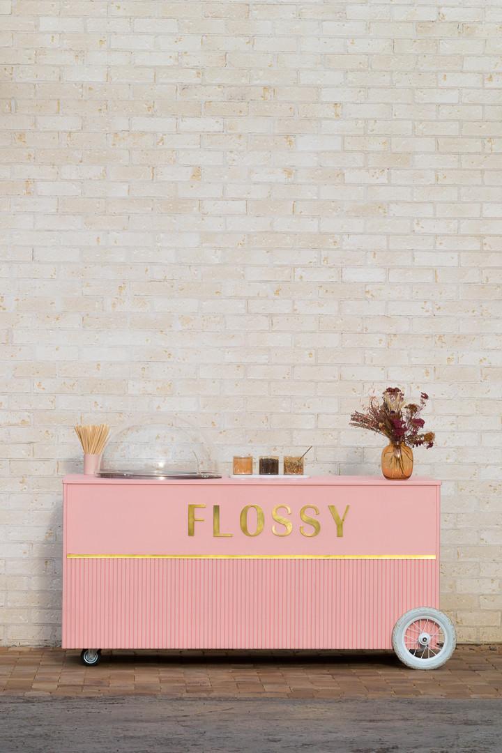 FLOSSY HERO 1.jpg