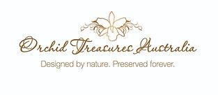 Orchid Treasures Australia.jpg