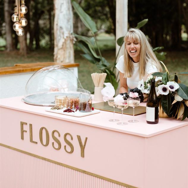 victorias- Flossy Byron Bay- Byron Bay Weddings.jpg