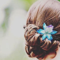 Orchid_Treasures_Australia_Hair_Piece.jp