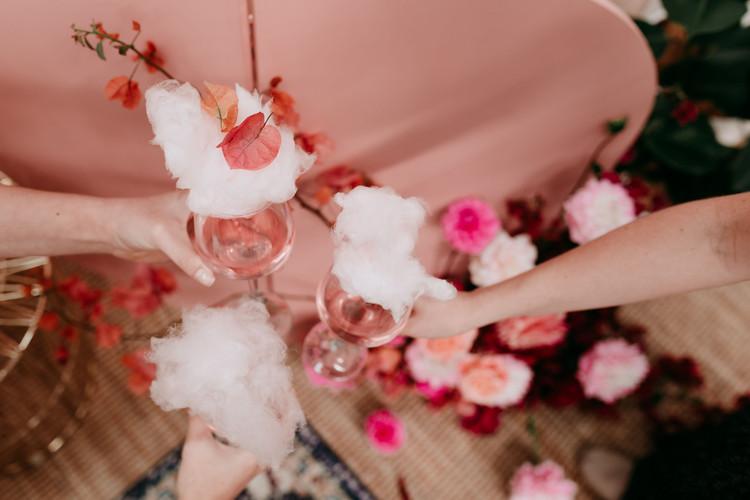 2020_Lady_Bella_Wedding_photography_Flos