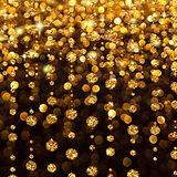WallPaper-GoldBlack.jpg