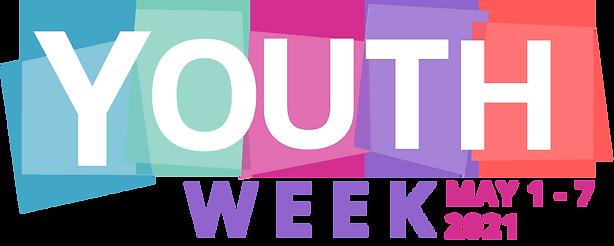 Youth-Week-2021-header.png