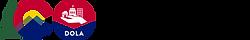 DOLA Logo.png