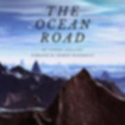 THE OCEAN ROAD.jpg
