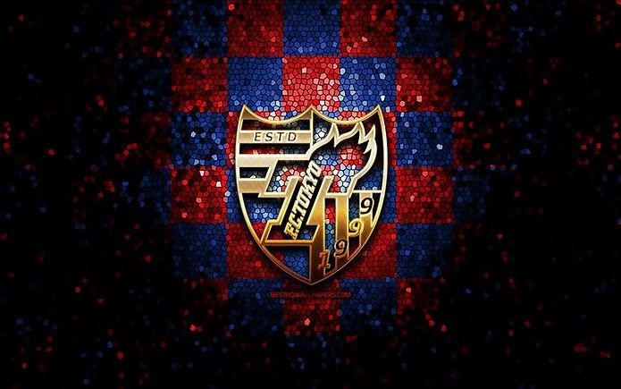 thumb2-fc-tokyo-glitter-logo-j1-league-r