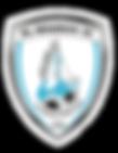 Club_8_logo.png