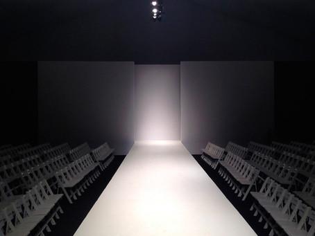 אפקט הקורונה: שנה ללא אופנה?
