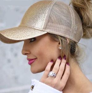AliExpress כובע מצחיה