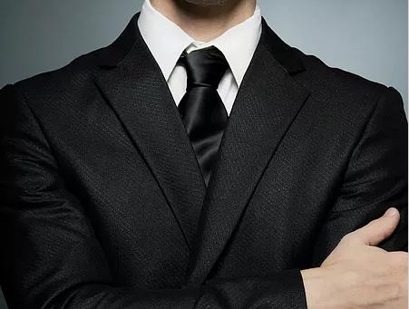 עשרת חוקי הבסיס לסטיילינג גברי