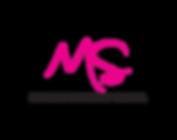MeraviStyling Logo