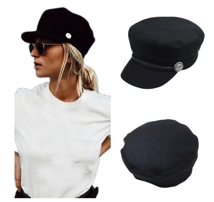 AliExpress כובע קסקט
