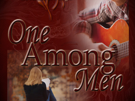 One Among Men: Truth or Fiction?