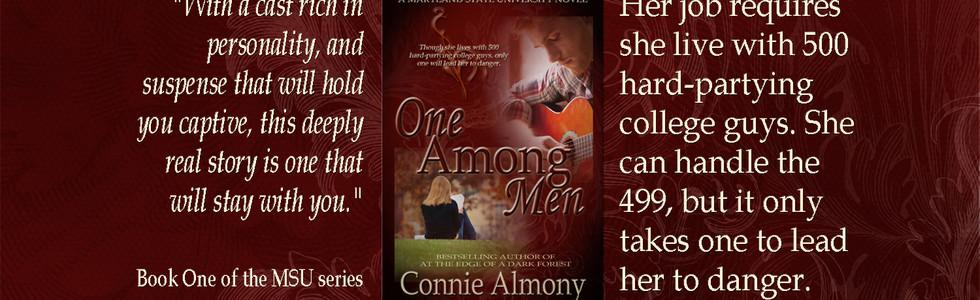 One Among Men