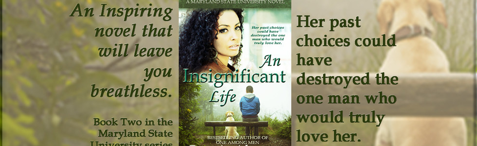 An Insignificant Life
