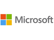 microsofts-logo-gets-a-makeover.png