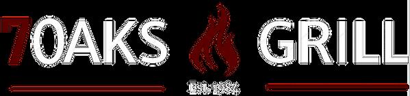 7oaks grill.v1 (1).png