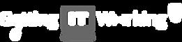 Master Logo White.png