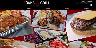 7oaks grill main.PNG