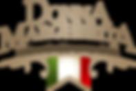 Donna Margherita Logo.png