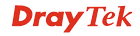 DRAYTEK_logo_1_banner.png