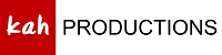 KAH Logo.png