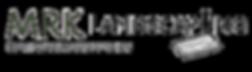 MR Landscaping Logo Finaltrans.PNG