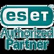 ESET-partner-logo.png
