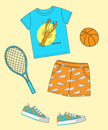 Sport outfit for web copy.jpg