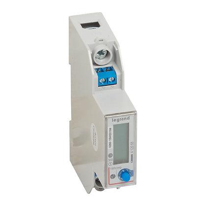 CONT.ENERG.MONO 45A DIR RS485