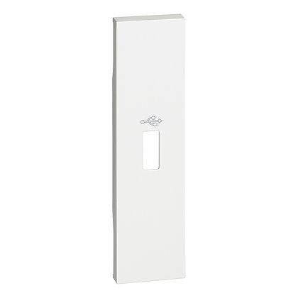 LNOW CENTRO USB DADOS 1MD BRAN