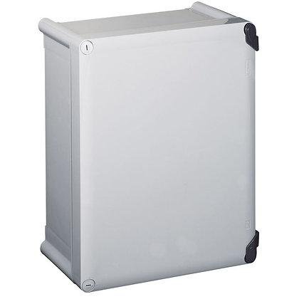 CX.IND.310X240X124 TMP OP.IP66