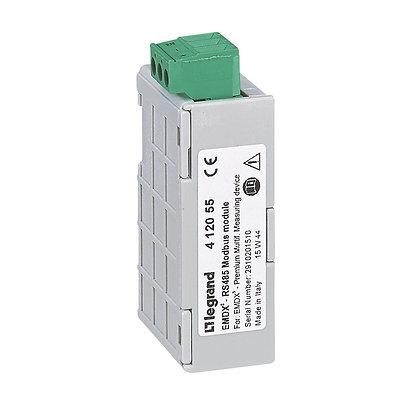 MOD COMUNIC RS485 EDMX3PREMIUM