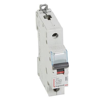 DX3 1P C50 6000A