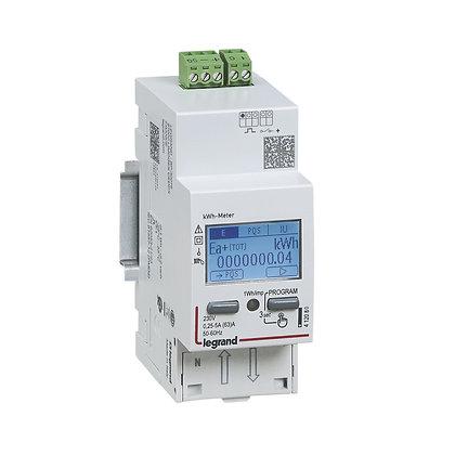 CONTADOR ENERG MONO DIR S/EM