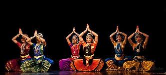 bharata-natyam.jpg