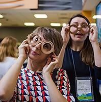 EdCamp Ukraine | Унікальність