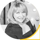 EdCamp Ukraine 2016 | Марина Пащенко