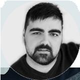 EdCamp Ukraine 2017 | Артем Захаров