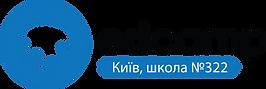 Міні-EdCamp Mechyshchiv