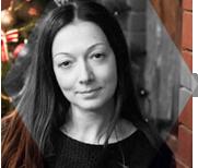 EdCamp Uraine 2018 | Iryna ZHELEZNJAKOVA