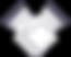 Осередок «Біла ворона» | Умови участі