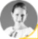 EdCamp Ukraine 2016 | Iryna Min'kovs'ka
