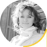EdCamp Ukraine 2016 | Евгения Каськова