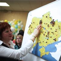 EdCamp Ukraine | Плани