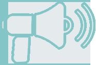 EdCamp Ukraine 2017 | Експертне коло
