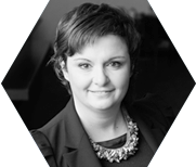 EdCamp Uraine 2018 | Lejla ALIJEVA