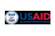 Проект USAID «Підтримка організацій-лідерів у протидії корупції в Україні «ВзаємоДія»